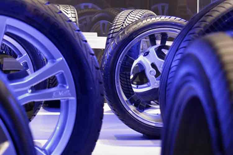 How Many Kilometers Should Tyres Last