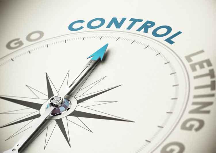 Change Control Management
