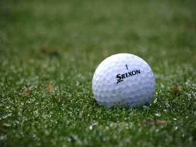 Tips for driving a golf ball better