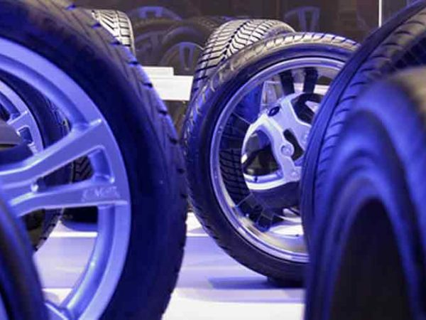 How Many Kilometers Should Tyres Last?
